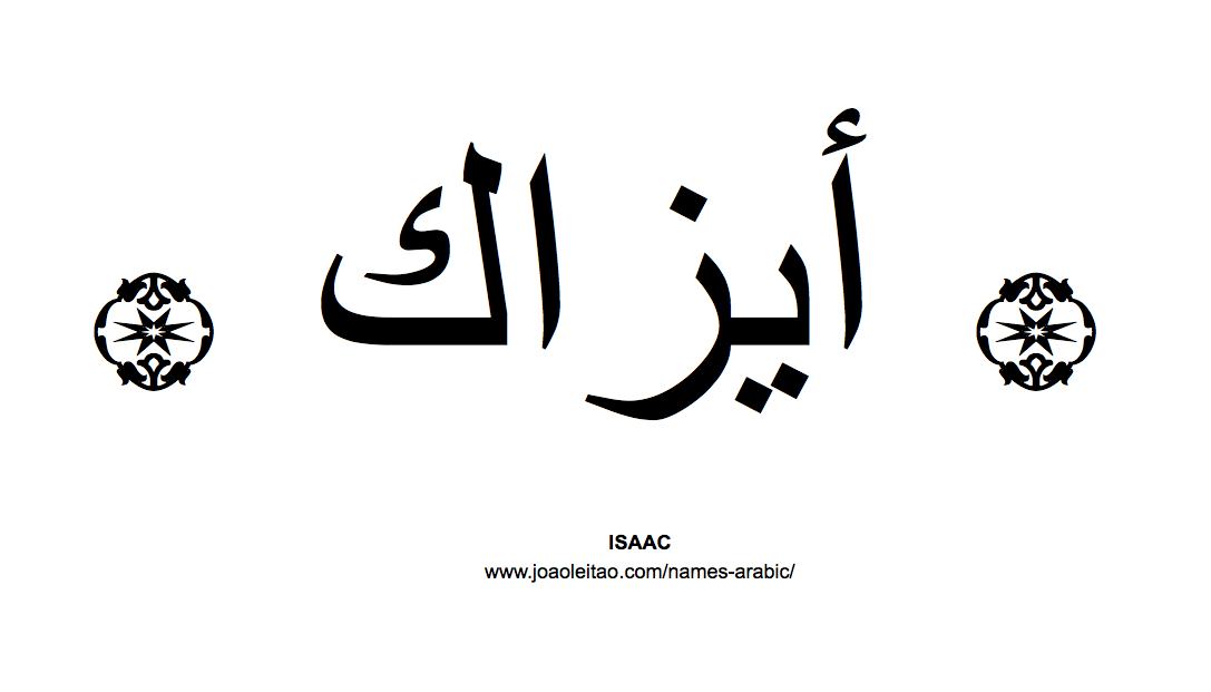 Tattoo generator letters images for Arabic lettering tattoo generator